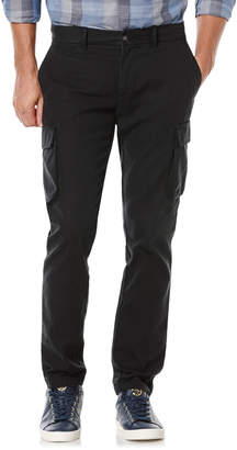 Original Penguin SLIM FIT CARGO PANT