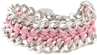 Twin-Set Bracelets