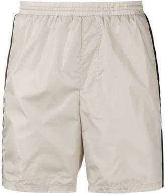 7998403680 Gucci Men's Swimsuits - ShopStyle