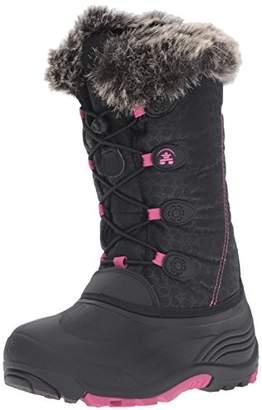 195af5c2e Boys Winter Boots - ShopStyle Canada