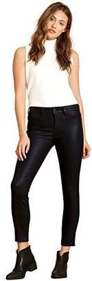 Genetic Los Angeles Women's Bobby Jeans
