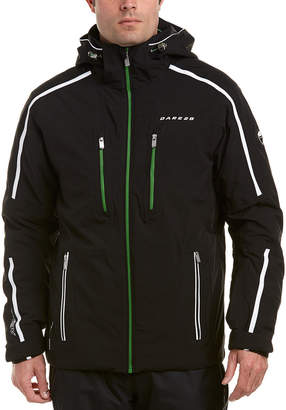 Dare 2b Dare2b Carve It Pro Jacket