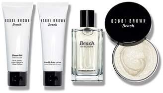 Bobbi Brown Beach Collection