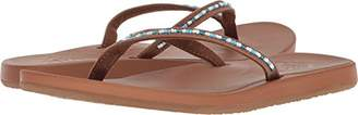 Freewaters Women's Indio Sandal