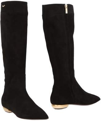 Bruno Magli MAGLI by Boots - Item 11490999IR