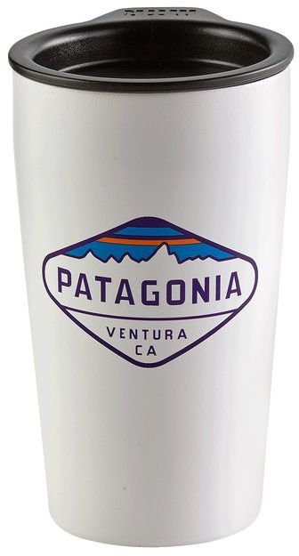 Fitz Roy Crest - 16-oz Insulated Cup