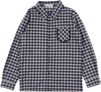 Le Petit Coco Shirts - Item 38657949GF