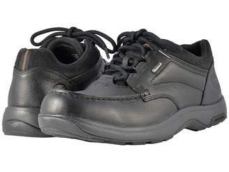 Dunham Exeter Low Gore-Tex(r) Waterproof