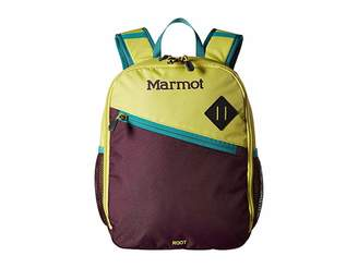 Marmot Root Daypack (Little Kids/Big Kids)