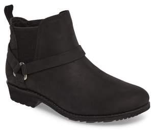 Teva Dina La Vina Dos Waterproof Chelsea Boot