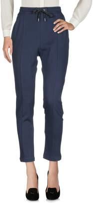 Imperial Star Casual pants - Item 13193340GC