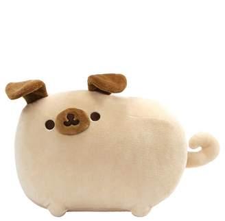 """Gund Pusheen Pug """"Pugsheen"""""""