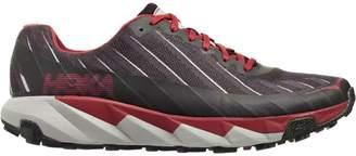Hoka One One HOKA ONE ONE Torrent Trail Running Shoe - Men's
