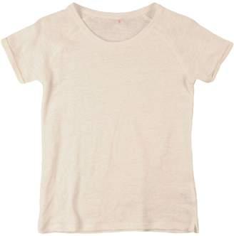 Sun 68 T-shirts - Item 37926052RK