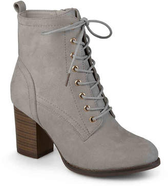 Journee Collection Baylor Bootie - Women's