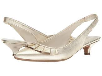 Anne Klein Elanore Women's Shoes