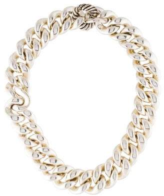 David Yurman Cordelia Necklace