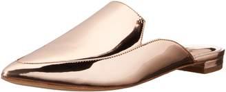 Nine West Women's ALIBELLE Loafer Flats