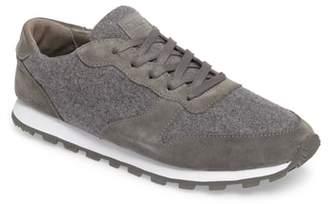 Clae Hayward Sneaker