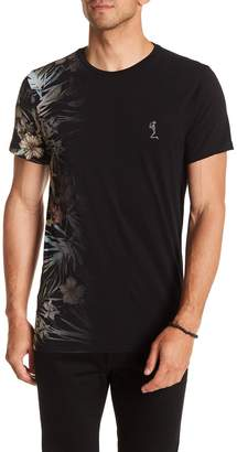 Religion Hawaiian Tee