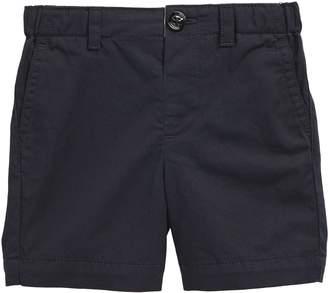 Burberry Sean Shorts