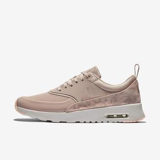 Nike Thea Premium Women's Shoe