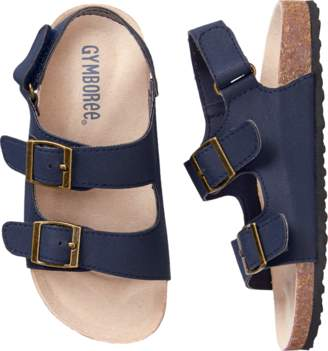 Gymboree Trail Sandals