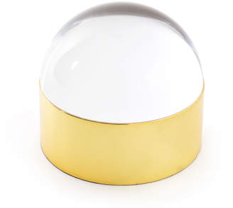 Jonathan Adler Medium Globo Box