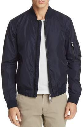 BOSS Costa Bomber Jacket