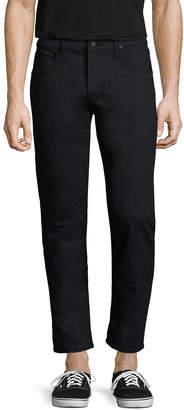 Hudson Jeans Jeans Blake Slim Straight Pant