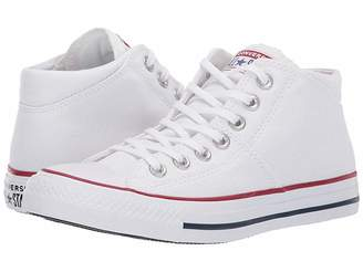 Converse Chuck Taylor(r) All Star(r) Madison True Faves Mid
