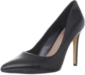 Vince Camuto Women's Kain Dress Pump