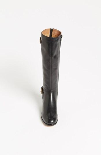 Corso Como 'Francine' Boot (Wide Calf)(Nordstrom Exclusive)