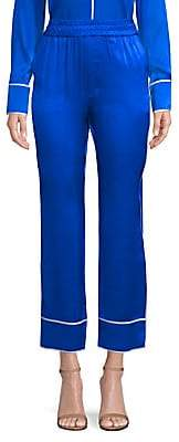 Alexis Women's Coleen Cropped Pants