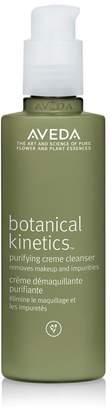 Aveda Botanical Kinetics TM Purifying Creme Cleanser