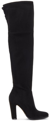 0eafd83a69b Vince Camuto Cheera Over-the-knee Boot