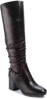 Bare Traps Amarie Boot - Women's