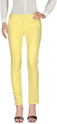 Manila Grace Casual pants - Item 13085161