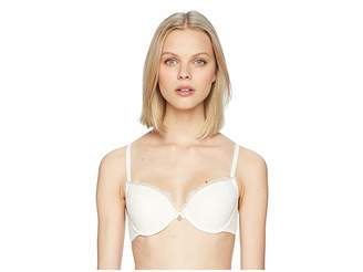 Emporio Armani Bridal Push-Up Bra Women's Bra