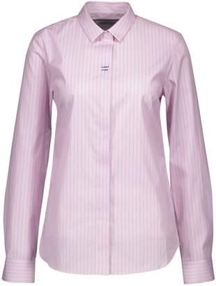 Maison Labiche Classic shirt