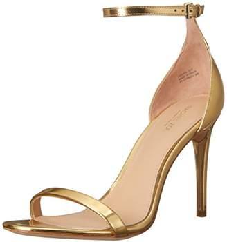 Rachel Zoe Women's EMA Heeled Sandal