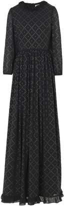 Manoush Long dresses