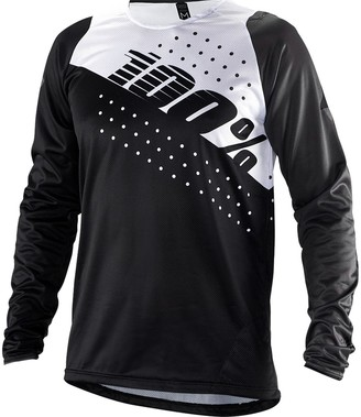 100% R-Core DH Jersey - Boys'