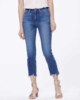 7f85088fbeb15 Chopped Jeans - ShopStyle