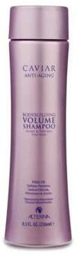 Alterna Caviar Anti-Aging Bodybuilding Volume Shampoo/8.5 oz.