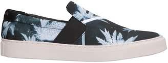 Religion Sneakers