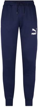 Puma Iconic T7 Sweatpants