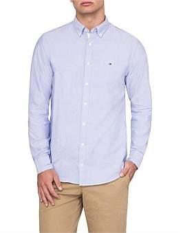 Tommy Hilfiger Ivy Oxford Shirt