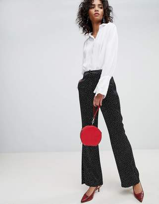 Ghost Tailored Pant