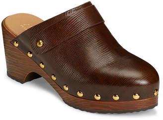 Aerosoles Martha Stewart Dorian Mules Women Shoes